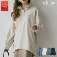 MiiDUE | MIDW0001196