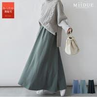 MiiDUE | MIDW0001198