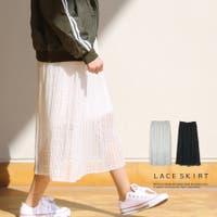 MiiDUE(ミイデューエ)のスカート/ひざ丈スカート