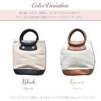 PETIROIR(プティロア)のバッグ・鞄/ショルダーバッグ