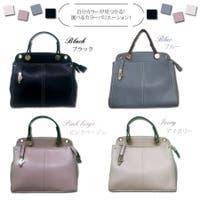 PETIROIR(プティロア)のバッグ・鞄/ハンドバッグ