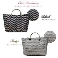 PETIROIR(プティロア)のバッグ・鞄/カゴバッグ