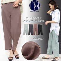 mili an deni(ミリアンデニ)のパンツ・ズボン/パンツ・ズボン全般