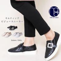 mili an deni(ミリアンデニ)のシューズ・靴/スニーカー