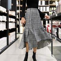 Millennial Generation(ミレニアル ジェネレーション)のスカート/ロングスカート・マキシスカート
