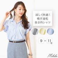 milulu(ミルル)のトップス/シャツ