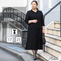 milulu(ミルル)のワンピース・ドレス/ワンピース
