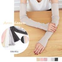 Miniministore(ミニミニストア)の小物/手袋