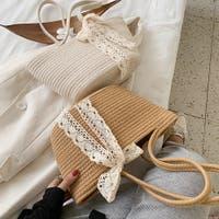 Miniministore(ミニミニストア)のバッグ・鞄/カゴバッグ