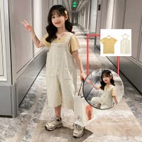 Miniministore(ミニミニストア)のワンピース・ドレス/サロペット