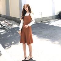 Miniministore(ミニミニストア)のワンピース・ドレス/ニットワンピース