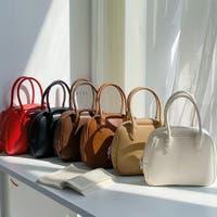 Miniministore(ミニミニストア)のバッグ・鞄/ボストンバッグ