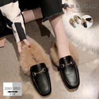 Miniministore(ミニミニストア)のシューズ・靴/モカシン