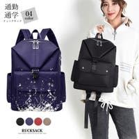 Miniministore(ミニミニストア)のバッグ・鞄/リュック・バックパック