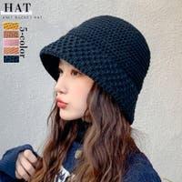 Miniministore(ミニミニストア)の帽子/ニット帽