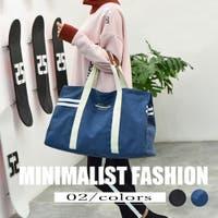 Miniministore(ミニミニストア)のバッグ・鞄/キャリーバッグ・スーツケース