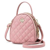 Miniministore(ミニミニストア)のバッグ・鞄/ショルダーバッグ