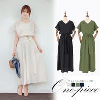 Miniministore(ミニミニストア)のワンピース・ドレス/ワンピース