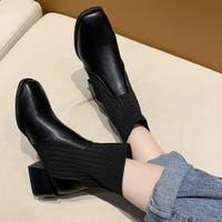 Miniministore(ミニミニストア)のシューズ・靴/ブーティー
