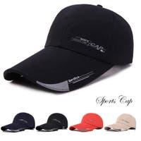 Miniministore(ミニミニストア)の帽子/キャップ
