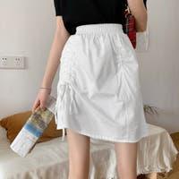 Miniministore(ミニミニストア)のスカート/ミニスカート