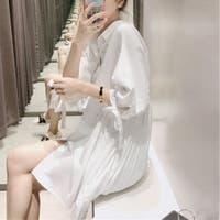 Miniministore(ミニミニストア)のワンピース・ドレス/シャツワンピース