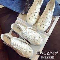Miniministore(ミニミニストア)のシューズ・靴/スニーカー