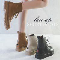 Miniministore(ミニミニストア)のシューズ・靴/ショートブーツ
