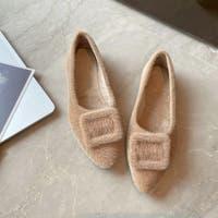 Miniministore(ミニミニストア)のシューズ・靴/パンプス