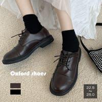 Miniministore(ミニミニストア)のシューズ・靴/ローファー
