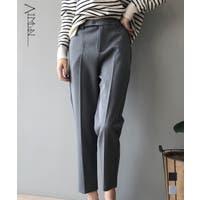 Aimoon(アイモン)のパンツ・ズボン/パンツ・ズボン全般