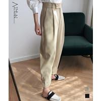 Aimoon(アイモン)のパンツ・ズボン/テーパードパンツ