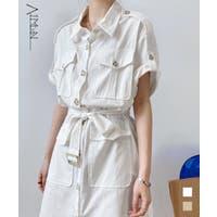 Aimoon(アイモン)のワンピース・ドレス/ワンピース