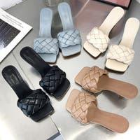 Miniministore(ミニミニストア)のシューズ・靴/サンダル
