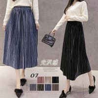Miniministore(ミニミニストア)のスカート/ロングスカート・マキシスカート