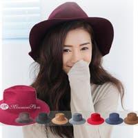 Miniministore(ミニミニストア)の帽子/帽子全般