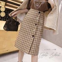 Miniministore(ミニミニストア)のスカート/ひざ丈スカート