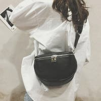 Miniministore(ミニミニストア)のバッグ・鞄/ウエストポーチ・ボディバッグ