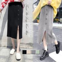 Miniministore(ミニミニストア)のスカート/ロングスカート