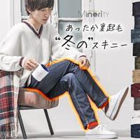 MinoriTY(マイノリティ)のパンツ・ズボン/スキニーパンツ