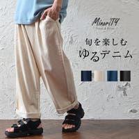 MinoriTY(マイノリティ)のパンツ・ズボン/デニムパンツ・ジーンズ