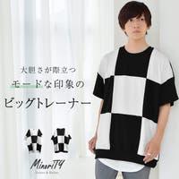 MinoriTY | IY000005065