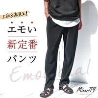 MinoriTY | IY000005276
