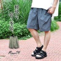 MinoriTY(マイノリティ)のパンツ・ズボン/ショートパンツ