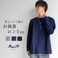 MinoriTY | IY000005374