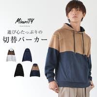 MinoriTY | IY000005381
