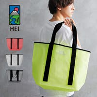 MinoriTY(マイノリティ)のバッグ・鞄/トートバッグ