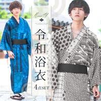 MinoriTY(マイノリティ)の浴衣・着物/浴衣