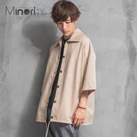 MinoriTY | IY000004773