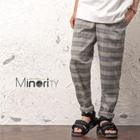 MinoriTY | IY000004769